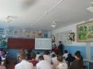 Учащиеся 7 класса совершили виртуальную экскурсию в Эрмитаж_1