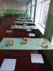 Организация питания в школе_5