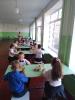 Организация питания в школе_7