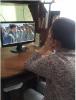 02.05.2020 г. В 9 классе был проведен дистанционный классный час просмотр фильма «Т-34».  _1