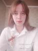 Акция « Георгиевская ленточка»_1