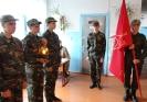 Торжественная линейка, посвященная патриотической акции  «Эстафета памяти»_2
